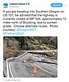Oregon 101 Collapse CalTrans 022619.jpeg