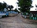 Orhei, Moldova - panoramio (12).jpg