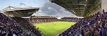 Orlando City Stadium (04-21-18) 1.jpg