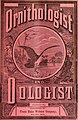 Ornithologist and oist (1892) (14562962220).jpg
