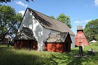 Ornunga gamla kyrka.JPG