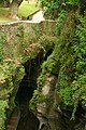 Orrido di Bellano (Lecco) - panoramio (4).jpg