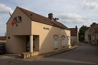 Orveau Commune in Île-de-France, France