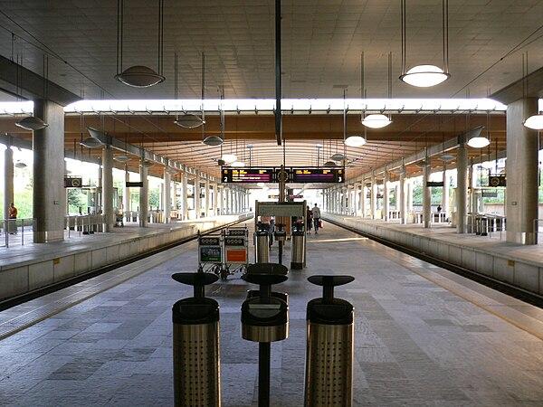 nansens gate 1 kongsberg