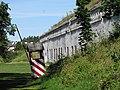 Osowiec, Twierdza Osowiec, muzeum (12).JPG