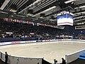 Ostrava, 2017 European Figure Skating Championships, Ostravar arena.jpg