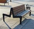 Ostrow-Mazowiecka-bench-19HLZMGT.jpg