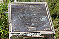 Otira Gorge Road plaque 01.jpg