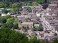 Otley overview 001.jpg