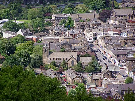 View over Otley Otley overview 001.jpg