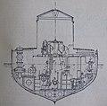 Ottův slovník naučný - obrázek č. 3049.JPG