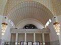 Otto Wagner Kirche, Wien (11).jpg