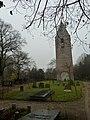 Oud-Leusden-kerktoren (3).JPG