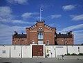Oulu Prison 20180528.jpg