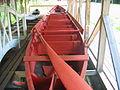 Oulujoki river boat.JPG