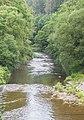 Our River near Dasburg (2).jpg