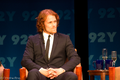 Outlander premiere episode screening at 92nd Street Y in New York 24.png