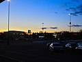 Outside East Towne Mall - panoramio.jpg