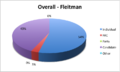 Overall - Fleitman.png