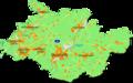 Overath Karte Ortsteile.png
