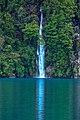 Overland from Bariloche, Argentina to Puerto Varas - crossing Lago de Todos los Santos - (24888841830).jpg