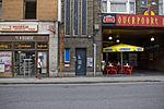 Overpoortstraat 2010PM 0149 21H7149.JPG