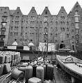 Overzicht - Amsterdam - 20019048 - RCE.jpg