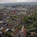 Overzicht vanaf de Speeltoren - Edam - 20379408 - RCE.jpg