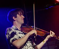 Owen Pallett (Haldern Pop 2013) IMGP5440 smial wp.jpg