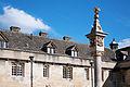 Oxford - Corpus Christi College - 0007.jpg