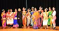 Oxford Odissi Centre 1.jpg