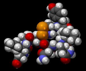 Oxytocin (medication)