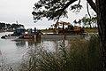 Oyster habitat (10601946405).jpg