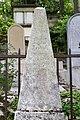 Père-Lachaise - Division 11 - Avrange 02.jpg