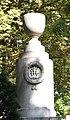 Père-Lachaise - Division 14 - Serré 06.jpg