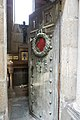 Père-Lachaise - Division 55 - Dehaynin 03.jpg