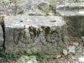 Périgueux remparts ruines pierres.JPG