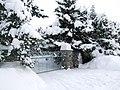 Põõsa tee - panoramio - Aulo Aasmaa (2).jpg