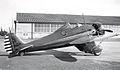 P-26Ano45 (4527020286).jpg