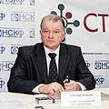 P-klyuev-lv-6184.jpg