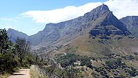 P1000280 Table Mountain from slopes of Lion's Head.jpg