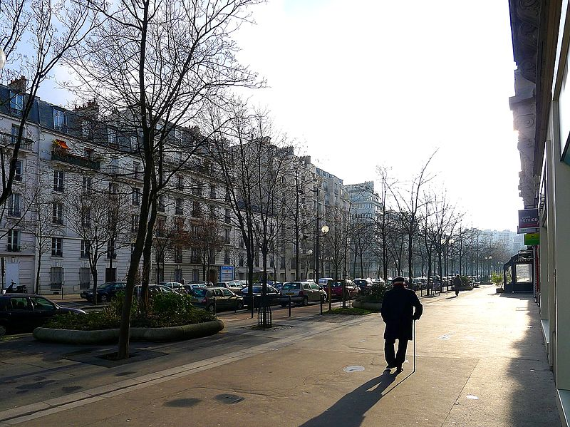 Fichier:P1000443 Paris XII Avenue du Bel Air reductwk.JPG