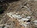 P1080387 Ruinas Conimbriga (Condeixa-a-Nova).jpg