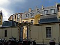 P1180025 Paris III rue Saint-Gilles n22 rwk.jpg