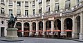 P1190870 Paris IX theatre Edouard VII rwk.jpg