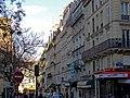 P1220311 Paris X rue de Mazagran rwk.jpg