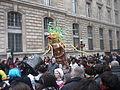P1250815 - Carnaval de Paris 2014.JPG