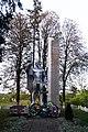 P1540392 Польова Лисіївка.jpg