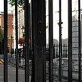 P80500341-Westminster (101280561).jpg
