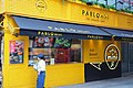 PABLO mini Akihabara shop - The Cheese Tart -, west side of LABI Akihabara (2017-06-30 12.07.03 by othree).jpg